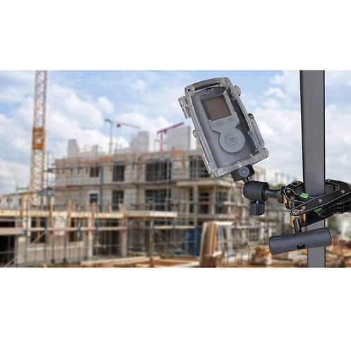 BrinnoBCC200 ConstructionTime Lapse Camera Bundle