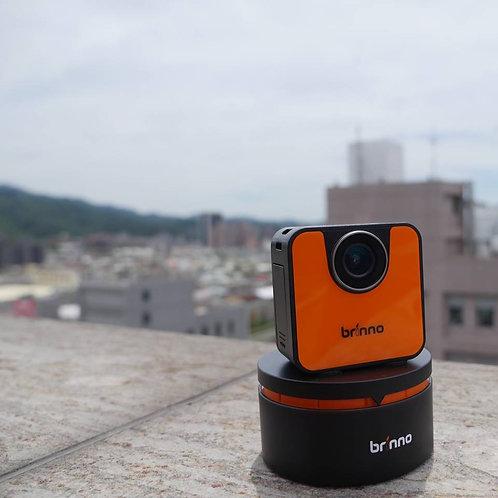 Brinno TLC120 WiFi HDR Time Lapse Camera