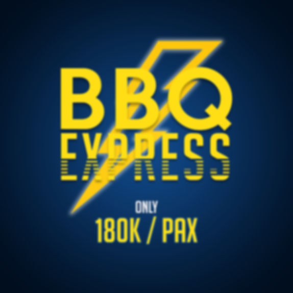 SaH BBQ Express 2018 2x2.jpg