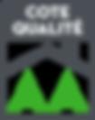 Cote_qualite-AA (2).png