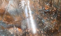 Earth Granite