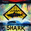Thumbnail: 'Shark Endangered' - Published