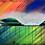 Thumbnail: 'Under the Rainbow'