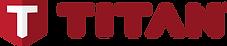 TITAN Combo Horizontal.png