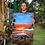 Thumbnail: 'Hidden Hawaii'