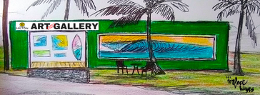 "Art ""Box"" Gallery Kahuku Art ""Box"" Gallery Kahuku Sentosa island singapore Street Art Surf Art Hilton Alves Hawaii Kahuku Oahu Aloha North Shore Waikiki Diamond Head South Shore Wyland Marine life Marine artist ocean artist surf artist wave artist street artist miami art basel houston los angeles brazil brasil festivalma alma surf neymar ronaldo messi heather brown wyland galleries wys galleries 9th wave gallery west side waianae kalihi khnl da hui waves sunset beach"
