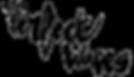 logo_fundo_transparente2 copy.png