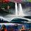 Thumbnail: 'Sacred Wave'