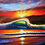 Thumbnail: Pounders Beach