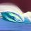 "Thumbnail: ""Super Moon"""