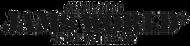 jamsworld_logo_png.png