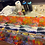 Thumbnail: 'Surf Street Art'