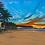 Thumbnail: 'Sunset Beach'