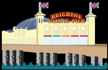 palace of fun flat-01.png