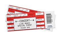 Generic-concert-tickets-small-Small.jpg