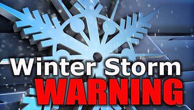 Winter-Storm-Warning.jpg
