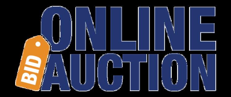 bid-auciton-logo.png