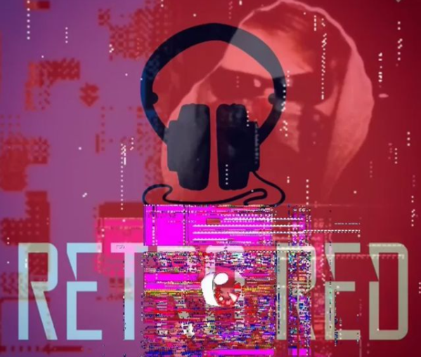 Retro Red 2.png
