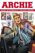 4768655-archie-new-riverdale-cover-book.