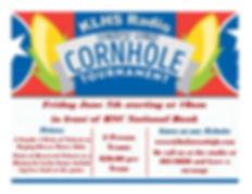 Dairy Day Cornhole Poster.jpg