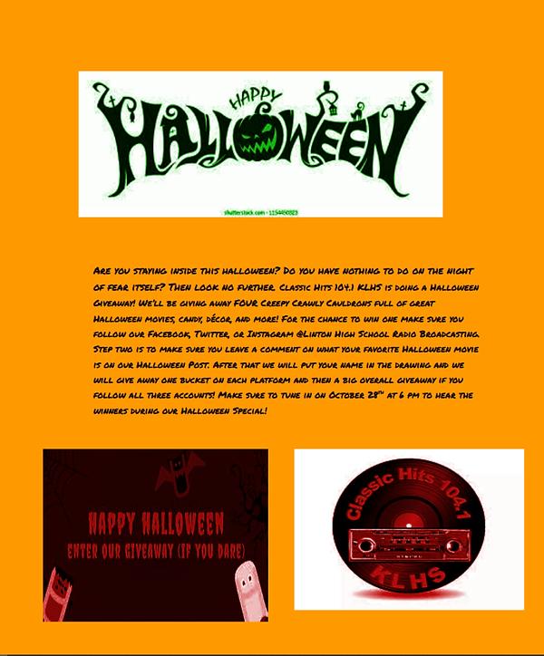 halloween promo.png