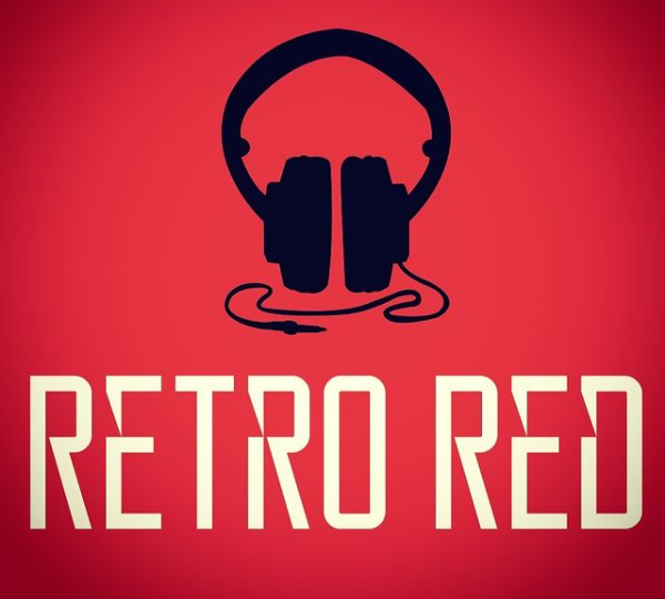 Retro Red 1.png