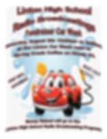 CAR WASH FUNDRAISER POSTER FOR PAPER.jpg