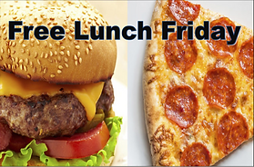 Free Lunch Friday_edited.png