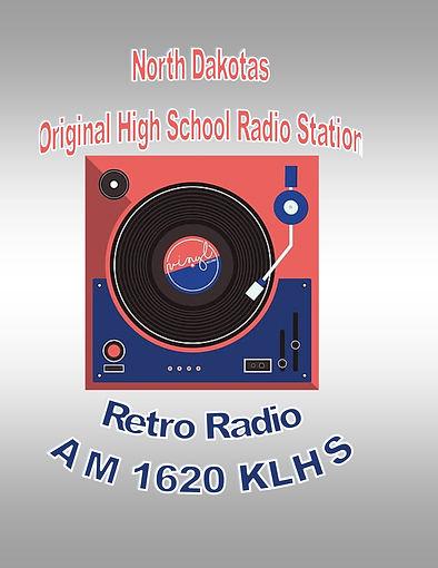 Retro radio Logo.jpg
