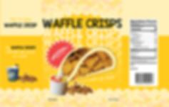 waffle-crisps-3.png