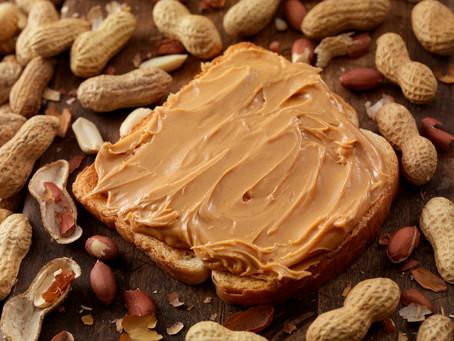 Katkısız Doğal Fıstık Ezmesi Markası : Bellanut