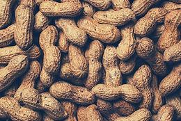 Glutensiz Beslenme ve Bellanut Fıstık Ezmeleri