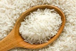 Bellanut Basmati Pirinç ve Beslenme