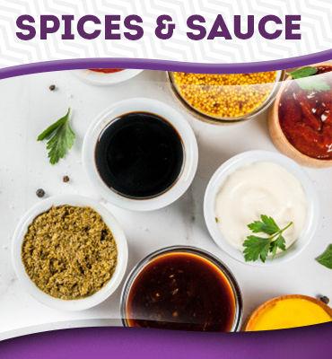 baharat ve soslar.jpg