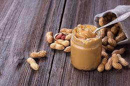 Fıstık Ezmesi Üreticisi Olarak Bellanut
