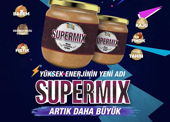 SUPERMIX insta.jpg