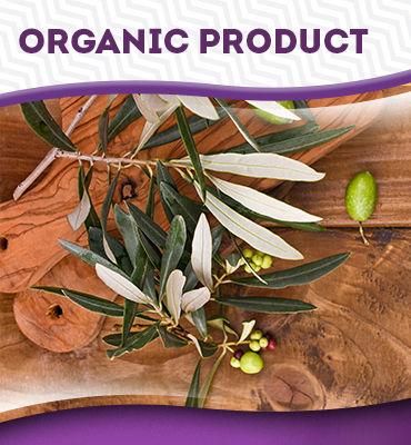 orhanik ürünler.jpg