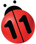 logo-n11-ladybug-large.png