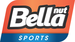 BELLANUT SPORTS_YENİ LOGO.png