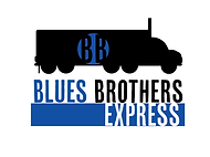 Blues Brothers Logo.png