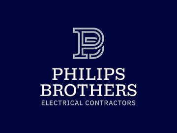 philips-bros.png