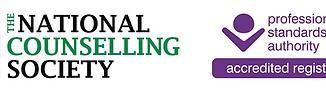 NCS logo (2).png