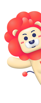 lion-31.png
