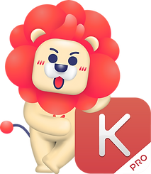 lion-32.png