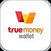 wallet-08-02.png
