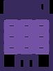 Paymet Gateway_Re-design-04.png