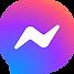1200px-Facebook_Messenger_logo_2020.svg.