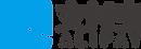 Alipay_logo..png