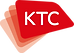 KTC_ master logo_No BG2.png