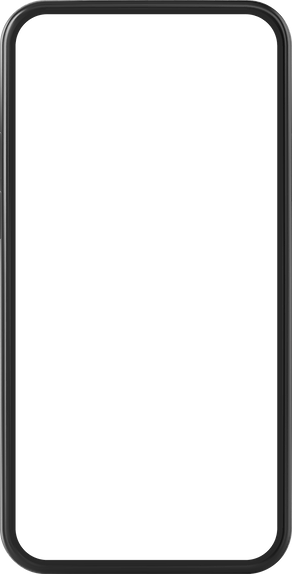 phone-08.png